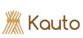 kauto-logo